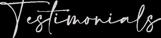 jw-testimonials