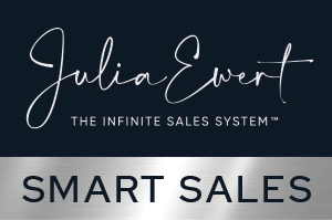 Subscribe to Smart Sales