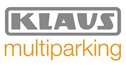 Klaus Multiparking, AU