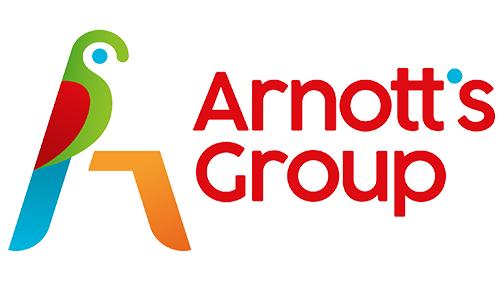 The Arnott's Group Ltd.